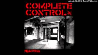 Watch Complete Control Are You Ready video