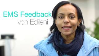 EMS Training Ulm: Feedback & Erfahrungsbericht
