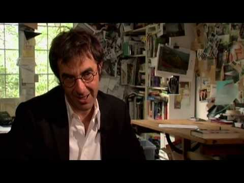 Atom Egoyan's The Sweet Hereafter Making of Documentary  On Screen!