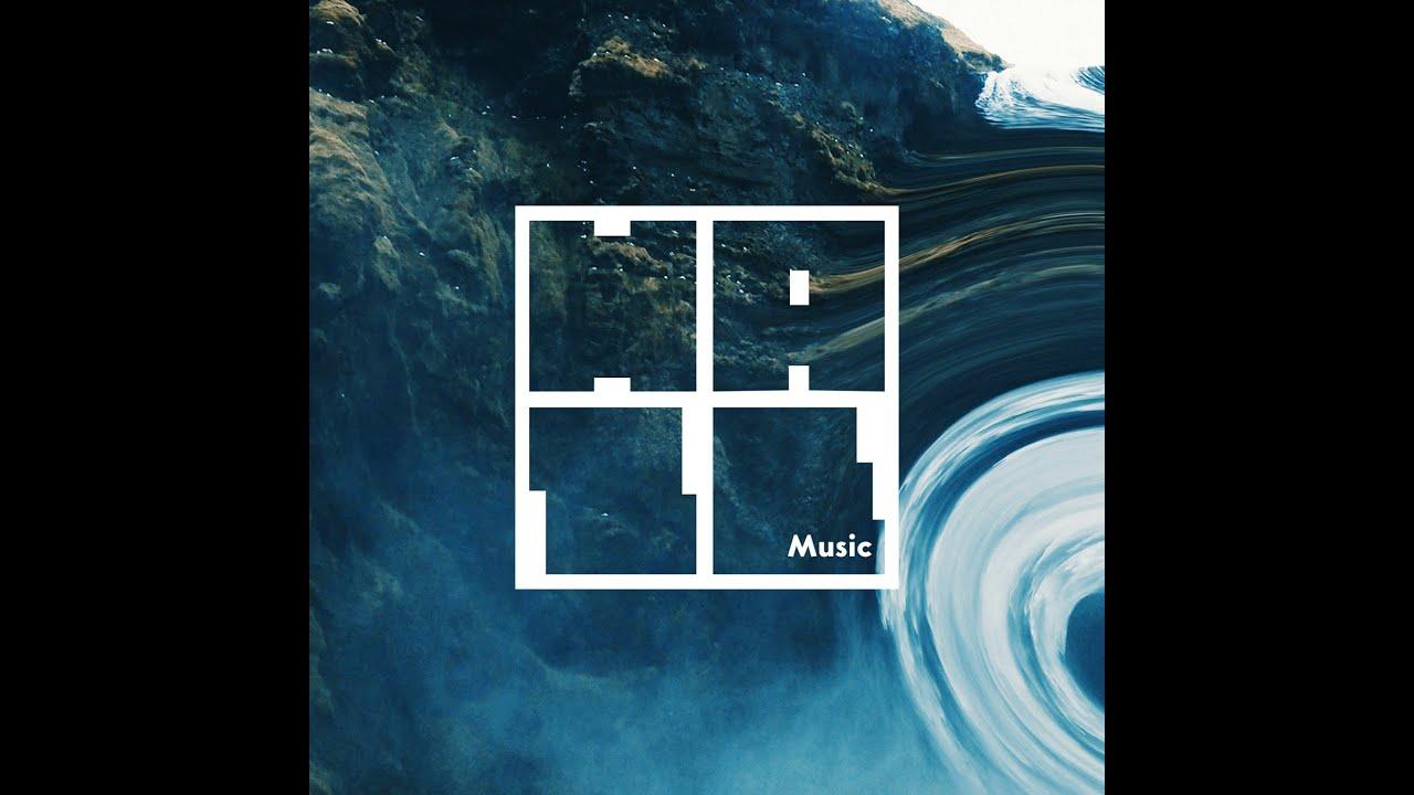 Download Haze-M - Oya (Original Mix) Preview