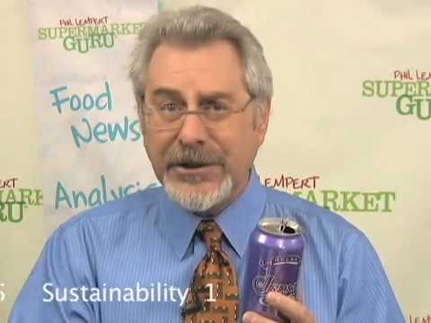 new-food-product-hits-&-misses-|-10-dec-2008