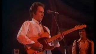 "Merle Haggard ""Always Late"" 1978 Live From Rotterdam"