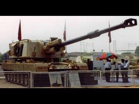 Tata Power builds India's first indigenous artillery gun - NewsX