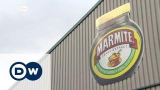 أسعار السلع الغذائية في بريطانيا تتجه للارتفاع | الأخبار