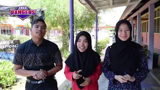 AWANI Rangers: Rahsia pelajar cemerlang STPM dari SMK Tunku Putra, Langkawi