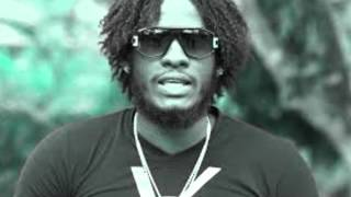 Aidonia - Big Matic Nah Laugh  {TBACK} @tunupmusic