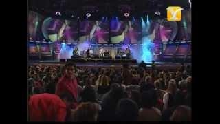 http://www.youtube.com/festivaldevinachile La legendaria banda TOTO...