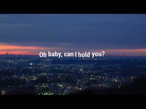 Lianne La Havas - Tokyo (lyrics)