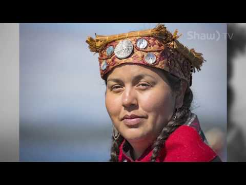 Help the Salish Sea become a UNESCO World Heritage Site - Head On! on Shaw TV