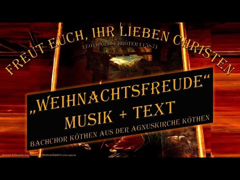 weihnachtsfreude-freut-euch-ihr-lieben…-bachchor-köthen-musik+text-bild-hronsek-holzkirche-slowakei