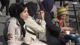 اكثر من 13 مليون فقير في ايران