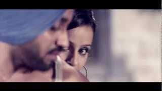 Amrinder Kahlon | Medley ( Yariaan & Gaddi ) | Official Teaser | TingLing