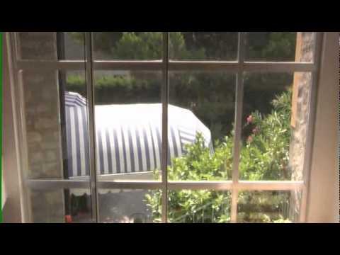 ✨ Rhodesy Pellicola Specchio da Finestra Riflettente Monodirezionale Argentata, Homegoo Blocco Sole from YouTube · Duration:  1 minutes 45 seconds