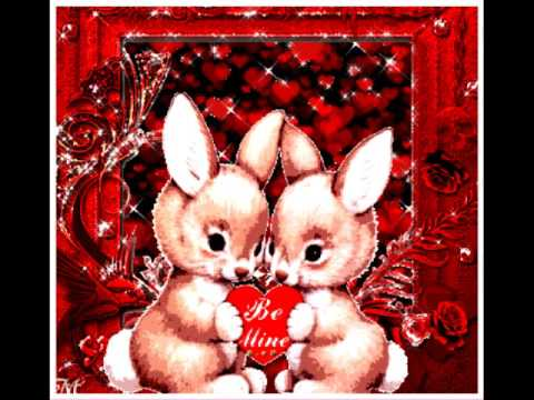 Открытки моему зайцев