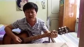 Tuổi Hồng Thơ Ngây - Tiểu Minh