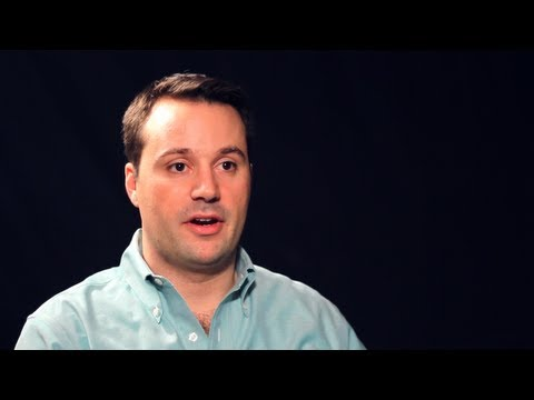 Why to Seek Advice From Entry Level Hires - Mike Germano