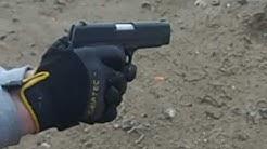 ROCK ISLAND ARMORY  M1911-A1CS 45 ACP