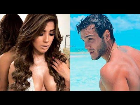 ¿Qué opinan Yahaira y Mario del supuesto romance entre Farfán e Ivana?