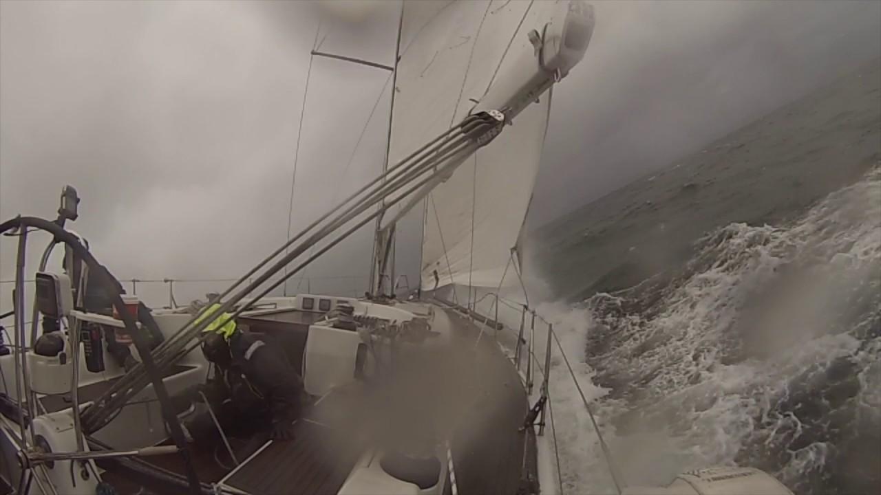 sailish com – Page 37 – Sailing on the Salish Sea