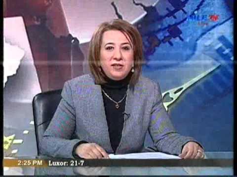 Arab Affairs 30 1 2016