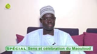 Spécial Gamou 2019: Sens et Célébration du Maouloud avec Serigne Abo Mbacké