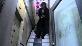 Repeat youtube video 完全なる飼育 赤い殺意(プレビュー)
