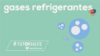 Futuro de los gases refrigerantes - calendario de prohibiciones F-Gas