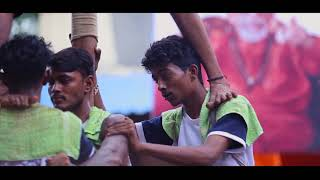 Download Video Dahi Handi | MyCityStory MP3 3GP MP4