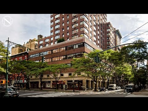 45 West 67th Street Condo NY For Sale - Upper West Side Real Estate