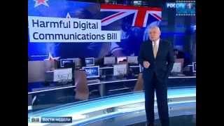 Интернет-правила Киселёва | RYTP