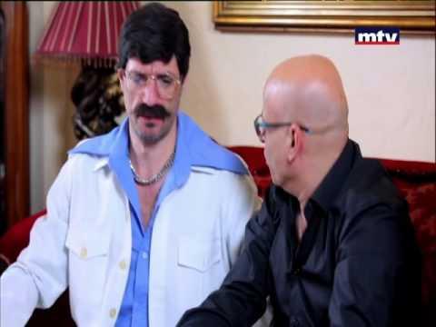 Mafi Metlo - Episode 19 - Farid