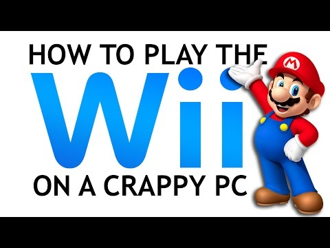 play gamecube on pc video watch HD videos online without