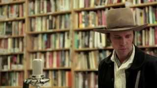 "Video Willie Watson - ""Mexican Cowboy"" // The Bluegrass Situation download MP3, 3GP, MP4, WEBM, AVI, FLV Oktober 2017"