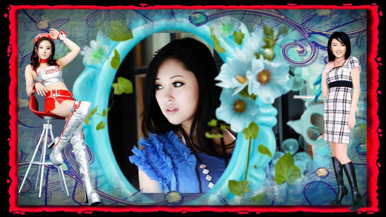 陳蓉暉 小提琴 在那遙遠的地方 - YouTube