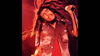 Bob Marley & the Wailers - 1978-06-16 - Capitol Center, Landover, MD  Full Concert
