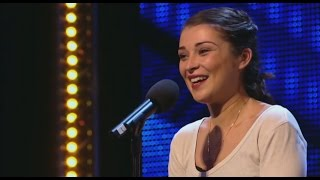 x factor best auditions