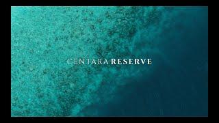 Centara Reserve