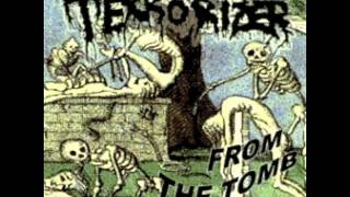 Evolution of Grindcore 1982-1990
