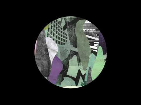 Adam Port & Stereo MC's - Changes (Jimpster Remix)