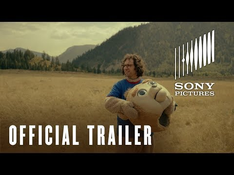 Brigsby Bear - Official Trailer - At Cinemas December 8