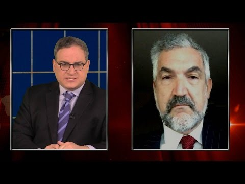 Daniel Pipes: Israel's relationship with Muslim countries