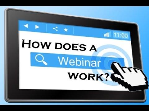 how-does-a-webinar-work?