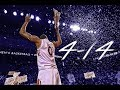"""4-14"" 
