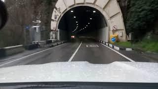 Дорога с галицино до жк Молдовка