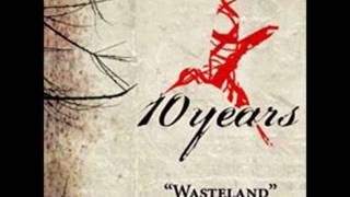 10 Years: Wasteland (Live Acoustic)