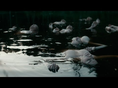 Bridgend - Trailer