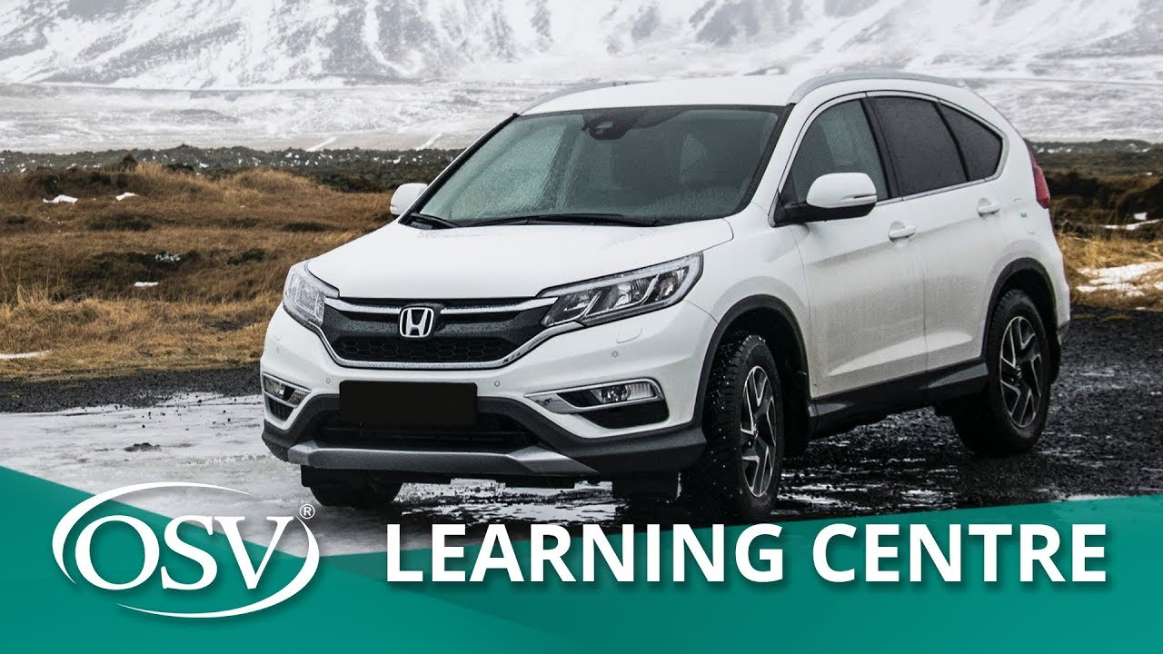 Is Honda reliable? An impartial look at the Japanese car