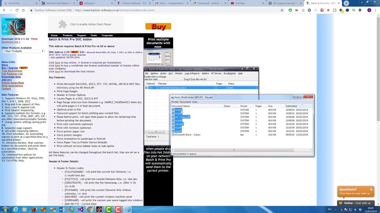 Open Slddrw File Online