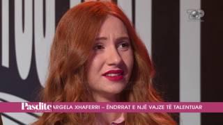 Pasdite ne TCH, 24 Mars 2017, Pjesa 3 - Top Channel Albania - Entertainment Show