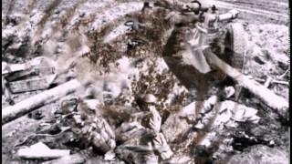 Поёт Николай Рублёв На безымянной высоте